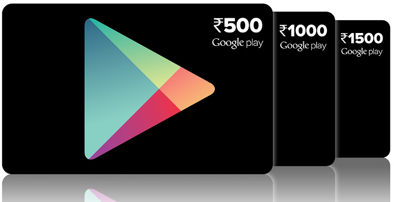 Google-Play-Gift-cards-India