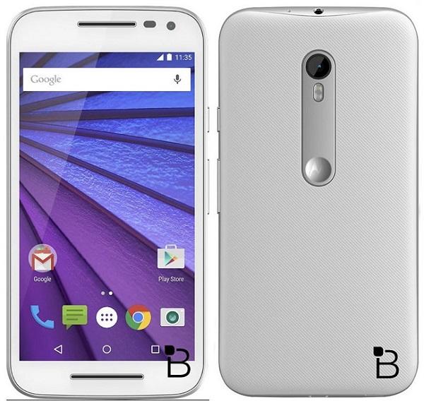 Motorola-Moto-G-3rd-Gen-2015-leak