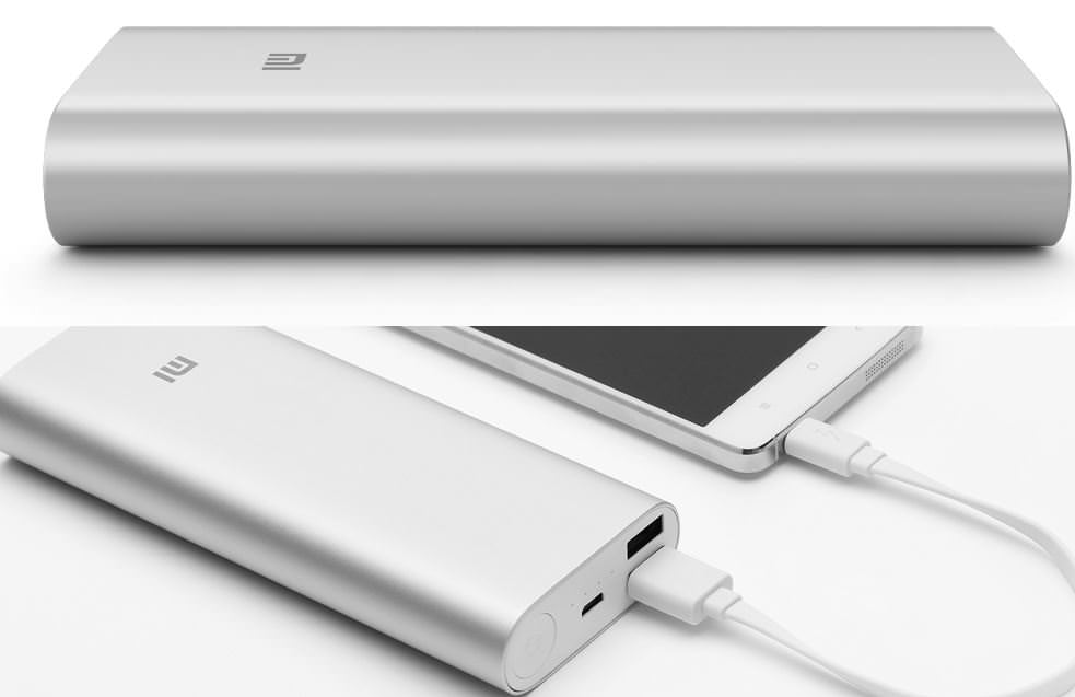 Xiaomi-16000mAh-power-bank1