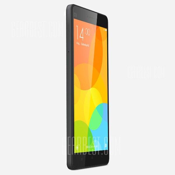 Xiaomi Mi4i 1