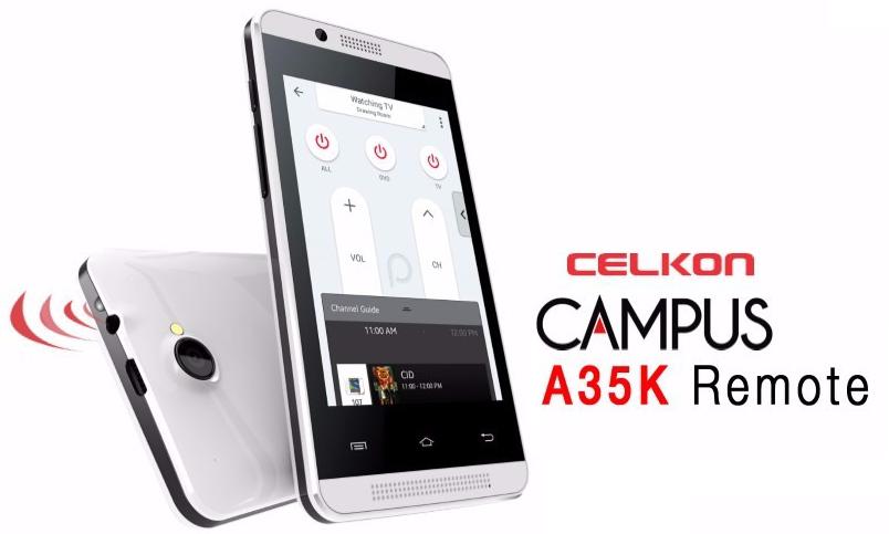 Celkon-Campus-A35K-Remote1