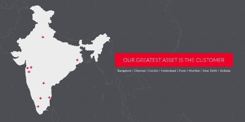 OnePlus-India-Service-Centres
