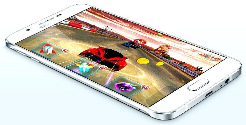 Samsung-Galaxy-A82