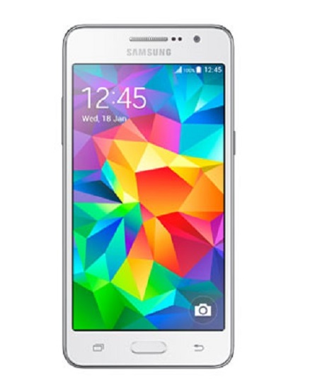 Samsung Galaxy Grand Prime 4G 1