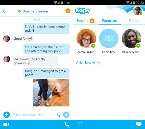 Skype-5.6-for-Android