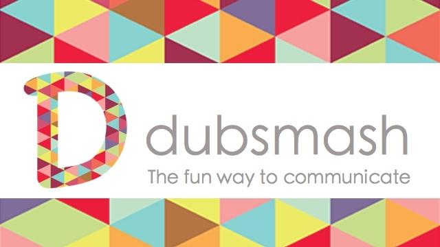 dubmash 1.6.1 APK
