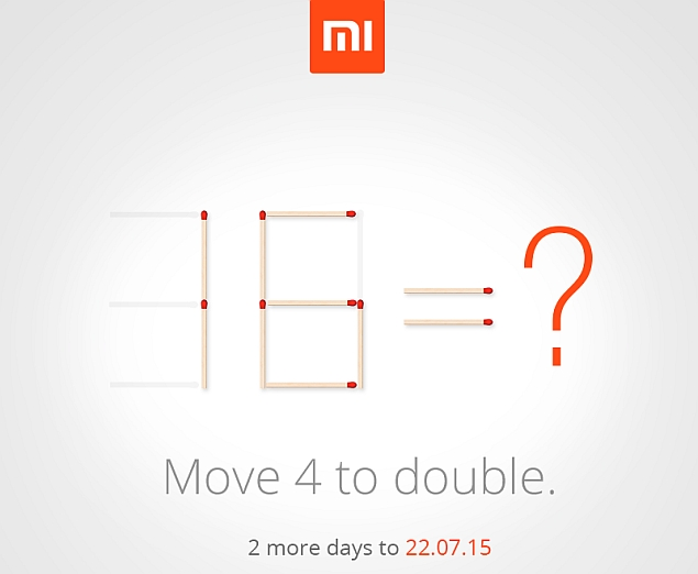 xiaomi_mi_india_facebook_teaser_july_22_mi4i_32gb