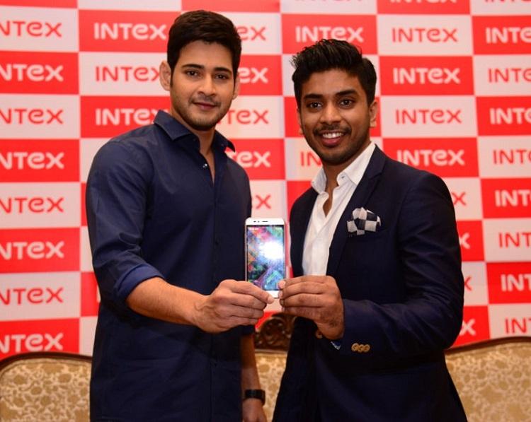 Intex-Aqua-Trend-launch