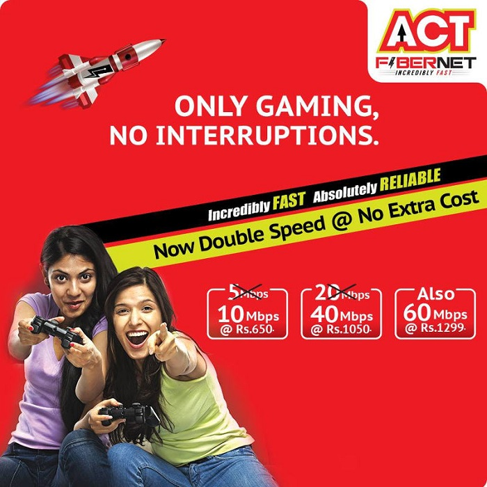 ACT-Fibernet-Hyderabad