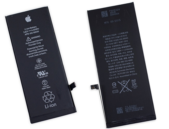 Apple-iPhone-6s-and-iPhone-6s-Plus-battery