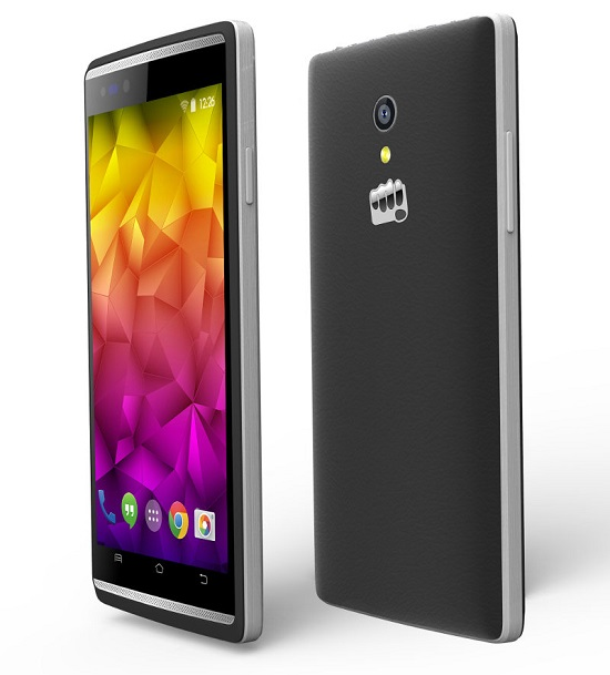 Micromax-Canvas-Fire-4G