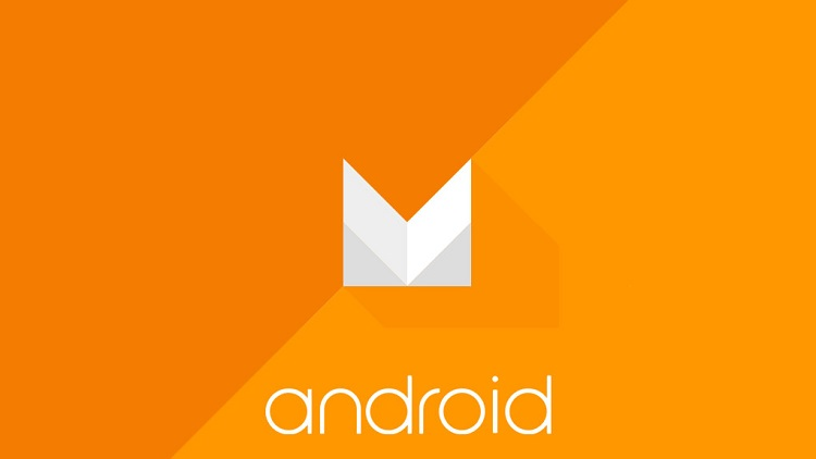 android-m-logo 1