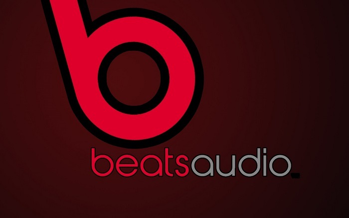 beats_audio_logo