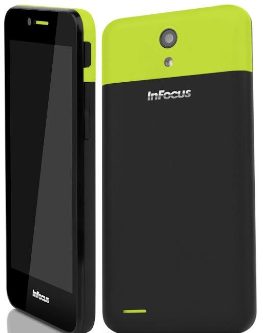 Infocus-M260 (1)
