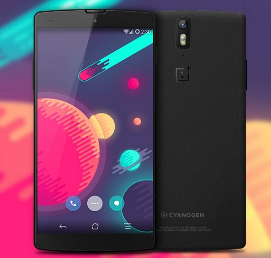 How to Boot OnePlus 2 in Recovery Mode | Gadgets Academy