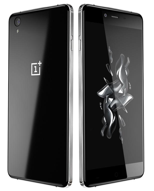 OnePlus-X (1)