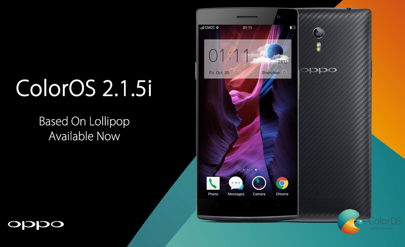 Oppo-ColorOS-2.1.5i-Find-7-and-7a