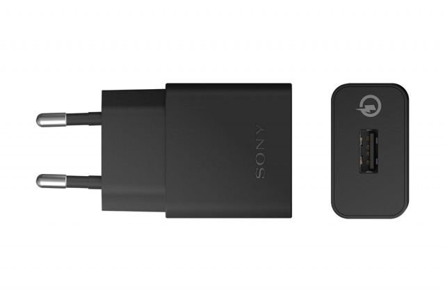 Sony-UCH10-Quick-Charger_1