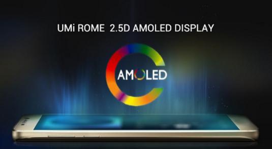 UMi-Rome_2
