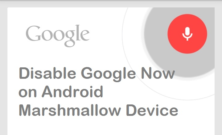 google-now-android-marshmallow