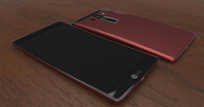 g5-concept-phone