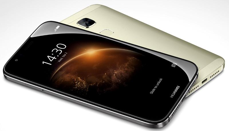 Huawei-G7-Plus 2