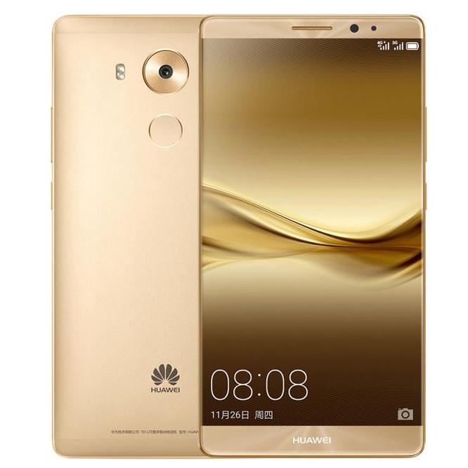 Huawei-Mate-82