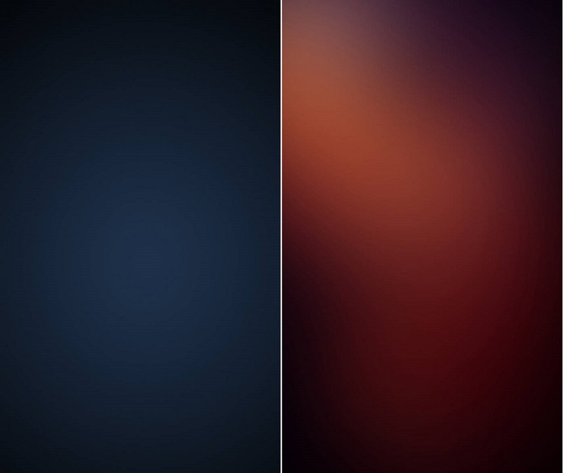 Lenovo-ZUK-Z1-Lockscreen-Wallpaper-696x1237