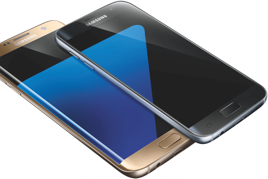 Galaxy-S7-ans-S7-Edge-press-image